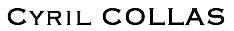 Gestalt Psychothérapie Logo