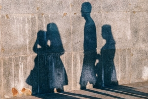 difficultés d'identité thérapie Bordeaux