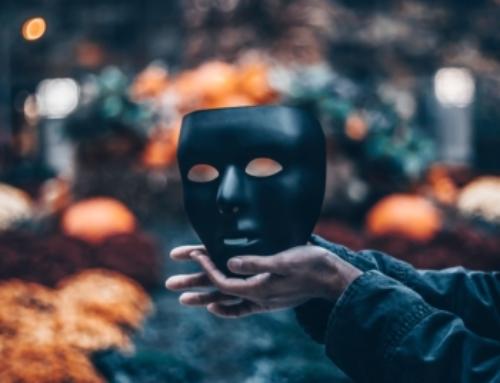 La fabrique de imposteurs – une émission de France Culture