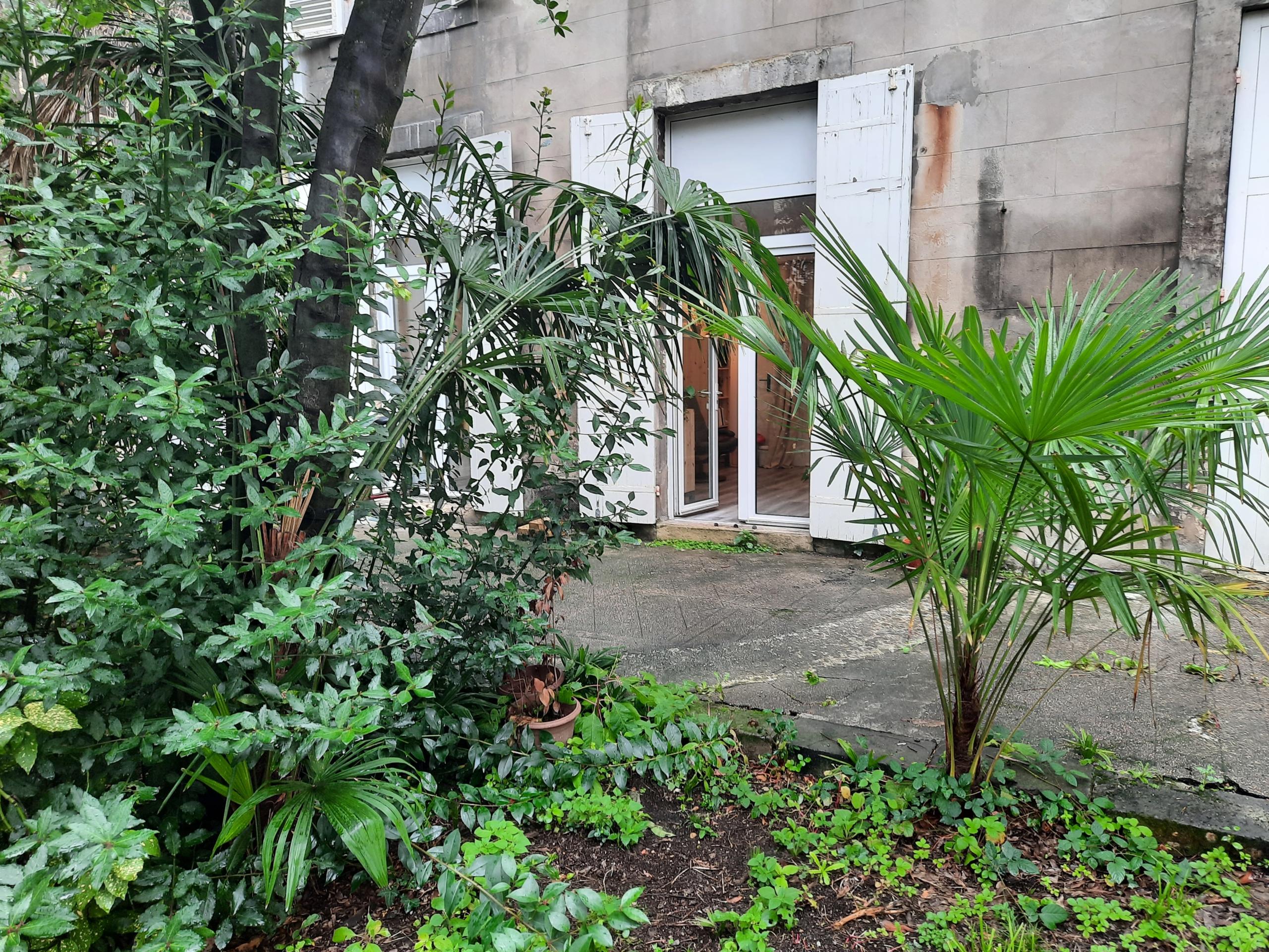 3 cabinet de gestalt thérapie - Bordeaux
